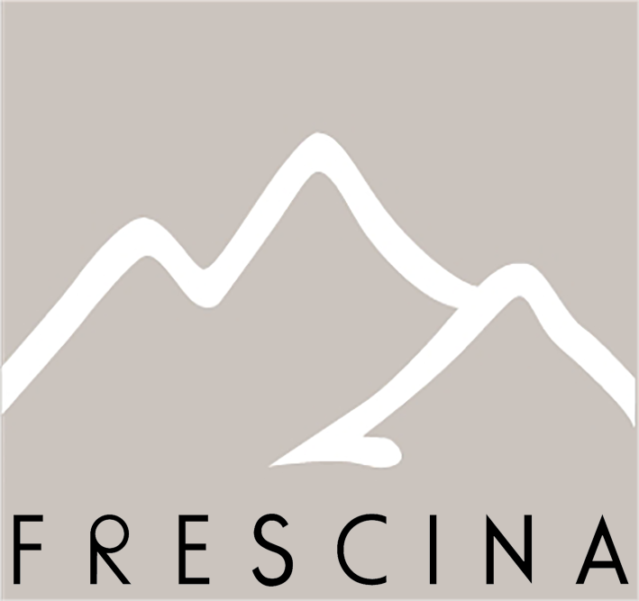 Frescina